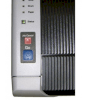 Brother HL-5350DN_small 1