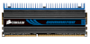 Corsair Dominator (CMP8GX3M4A1600C8) - DDR3 - 8GB (4 x 2GB) - bus 1600MHz - PC3 12800 kit - Ảnh 2