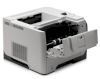 HP Laserjet P2055 (CE456A)_small 1