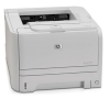 HP LaserJet P2035n_small 1