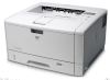HP LaserJet 5200L (Q7547A)_small 0