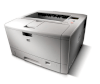 HP LaserJet 5200 Printer (Q7543A)_small 0