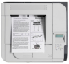 HP Laserjet P2055 (CE456A)_small 0