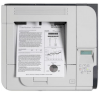 HP LaserJet 5200 Printer (Q7543A)_small 1