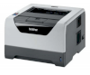 Brother HL-5350DN_small 0