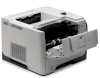 HP LaserJet 5200n Printer (Q7544A)_small 1