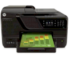 Máy in HP Officejet Pro 8600 Multifunction Inkjet Printer (CM749A)