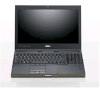Dell Precision M4600 (Intel Core i7-2760QM 2.4GHz, 8GB RAM, 750GB HDD, VGA AMD FirePro M5950, 15.6 inch, Windows 7 Professional 64 bit)