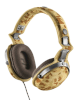 Tai nghe Marley Rise Up (EM-JH063-BD)_small 3