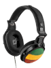 Tai nghe Marley Rise Up (EM-JH063-BD)_small 0