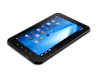 Aluratek AT110F (ARM Cortex A9 1.0GHz, 1GB RAM, 8GB Flash Driver, 10 inch, Android OS v4.0)_small 0