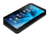 Aluratek AT208F (ARM Cortex A9 1.5GHz, 1GB RAM, 8GB Flash Driver, 8 inch, Android OS v4.0)_small 0