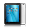 Aluratek AT197F (ARM Cortex A9 1.5GHz, 1GB RAM, 4GB Flash Driver, 9.7 inch, Android OS v4.0)_small 0