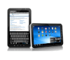 Aluratek AT107F (ARM Cortex A8 1.0GHz, 512MB RAM, 4GB Flash Driver, 7 inch, Android OS v4.0)_small 0