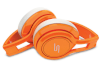 Tai nghe SMS Audio Street By 50 On-Ear_small 3