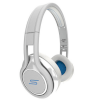 Tai nghe SMS Audio Street By 50 On-Ear_small 0