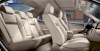 Toyota Camry LE 2.5 AT 2013_small 4