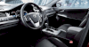 Toyota Camry Hybrid LE 2.5 AT 2013_small 1
