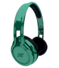 Tai nghe SMS Audio Street By 50 On-Ear_small 2