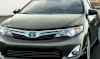 Toyota Camry XLE 3.5 AT 2013 - Ảnh 13