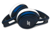 Tai nghe SMS Audio Street By 50 On-Ear_small 1