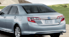 Toyota Camry Hybrid LE 2.5 AT 2013_small 0