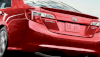 Toyota Camry XLE 3.5 AT 2013 - Ảnh 10