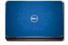 Dell Inspiron 15R N5110 (HI6N750) Blue (Intel Core i5-2430M 2.4GHz, 4GB RAM, 750GB HDD, VGA NVIDIA GeForce GT 525M, 15 inch, Free DOS)_small 2