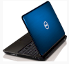 Dell Inspiron 15R N5110 (HI6N750) Blue (Intel Core i5-2430M 2.4GHz, 4GB RAM, 750GB HDD, VGA NVIDIA GeForce GT 525M, 15 inch, Free DOS)_small 1