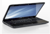 Dell Inspiron 15R N5110 (HI6N750) Black (Intel Core i5-2430M 2.4GHz, 4GB RAM, 750GB HDD, VGA NVIDIA GeForce GT 525M, 15 inch, Free DOS)_small 2