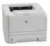 HP LaserJet P2035n Printer (CE462A)_small 0