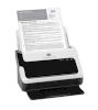 HP Scanjet Professional 3000 Sheet-feed Scanner (L2723A)_small 0