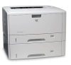 HP LaserJet 5200tn Printer (Q7545A)_small 0