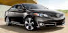 Toyota Camry LE 2.5 AT 2014_small 0