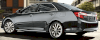 Toyota Camry LE 2.5 AT 2014_small 3
