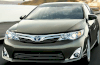 Toyota Camry XLE 2.5 AT 2014 - Ảnh 17