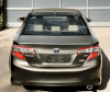 Toyota Camry XLE 2.5 AT 2014 - Ảnh 18