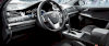 Toyota Camry LE 2.5 AT 2014_small 4