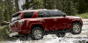 Toyota 4Runner Limited 4.0 4x2 AT 2014_small 1