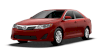 Toyota Camry Hybrid LE 2.5 AT 2014_small 1