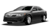 Toyota Camry Hybrid LE 2.5 AT 2014_small 0