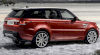 Land Rover Range Rover Sport Supercharged 5.0 AT 4WD 2014_small 0