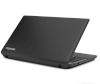 Toshiba Satellite C50-A107 (PSCFLL-009002) (Intel Core i3-4000M 2.4GHz, 4GB RAM, 500GB HDD, Intel HD Grapics 4600, 15.6 inch, PC DOS)_small 0