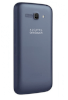 Alcatel One Touch Pop C9 (One Touch 7047D) Black - Ảnh 2