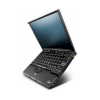 Lenovo ThinkPad X61 (Intel Core 2 Duo T7500 2GHz, 2GB RAM, 80GB HDD, VGA Intel GMA X3100, 12.1 inch, PC DOS)