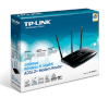 TP-LINK TD-W8970_small 1