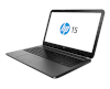 HP 15-r112ne (K1R80EA) (Intel Core i5-4210U 1.7GHz, 4GB RAM, 500GB HDD, VGA NVIDIA GeForce GT 820M, 15.6 inch, Free DOS)_small 1