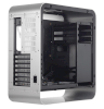 Rosewill Legacy MX2-S Trio Fans ATX Mid Tower Computer Case_small 3