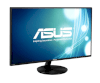 Asus VN279H 27 inch_small 0