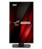 Asus PG278Q 27 inch_small 2